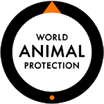 World Society for the Protection of Animals (WSPA)