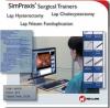 SimPraxis 3-Trainer Package