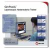 SimPraxis Laparoscopic Hysterectomy Trainer