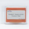 Rabbit Simulated Tissue Pad