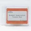 Rabbit Simulated Tissue Pad
