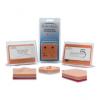 Product Bundle: I&D Suture Pad & Small RealSuture 5-Layer Suture Pad & Dermal Lesion Suture Pad