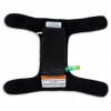 Veterinary Vascular Access Sleeve