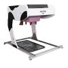 Bovine Milking Udder Simulator