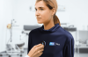 PCS Plus: The Wearable Simulator for Manikins and SPs